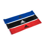 420-116060_adidas_mini_bands_product_2