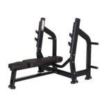 XH-023 Weight Bench(luxury)