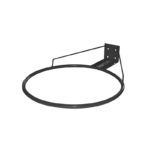 reebok_rack_gymball_wall_hanger_low_res